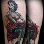 elvgrin-zombie-pinup-tattoo-kelly-doty-101311.jpg