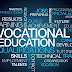 NEP 2020  : पांच वर्षो में 15 करोड़ छात्र बनेंगे हुनरमंद, व्यावसायिक शिक्षा से छात्रों को जोड़ने का विस्तृत खाका तैयार