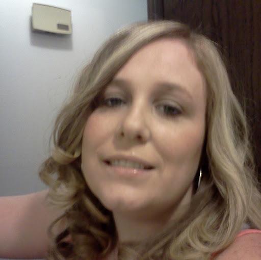 Jill Fugate
