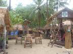 Ko Lanta - Urlaubsfeeling