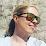 Laura Snellman-Junna's profile photo
