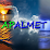 Apalmet Meteorologia Canaria's profile photo