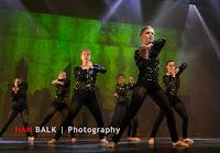 HanBalk Dance2Show 2015-5889.jpg