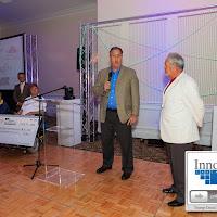 LAAIA 2013 Convention-6641