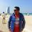 suraj francis's profile photo