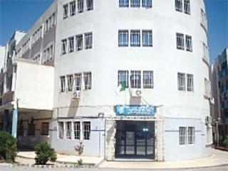 ADE de Sidi-Bel Abbès: L'entreprise peine à recouvrer 85 milliards de créances