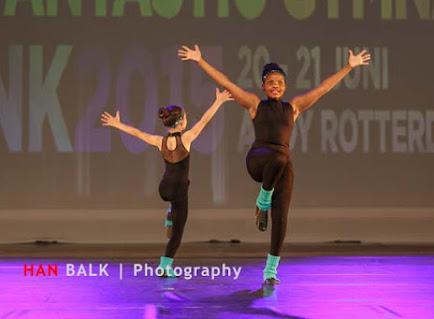 Han Balk Fantastic Gymnastics 2015-1830.jpg