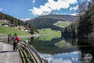 08.05.2016_Wandern Durnholzer See-Penserjoch