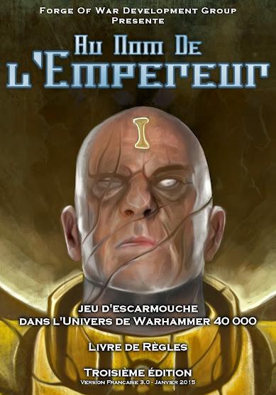 aunomdelempereur_cover.jpg
