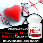 HT NIL Best High Blood Pressure Capsules To Lower Bp Naturally