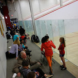 2014 Massachusetts State Junior Championships - DSC01533.jpg