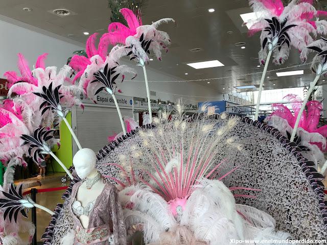 traje-reina-carnaval-vinaroz.JPG