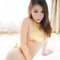 [XiuRen] 2013.09.14 NO.0011 vetiver嘉宝贝儿 0010.jpg