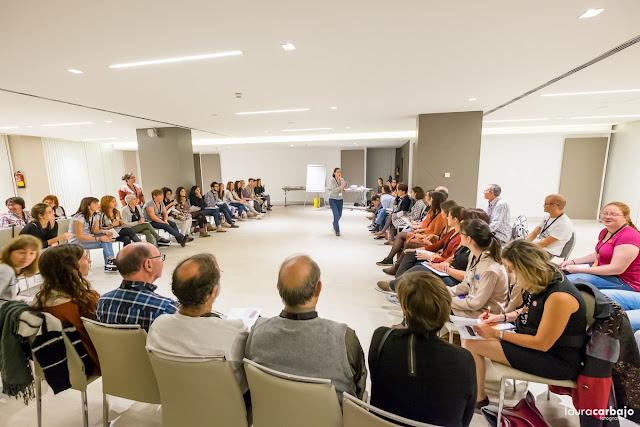 27º Congreso Donostia - Congreso%2BComunicaci%25C3%25B3n-38.jpg