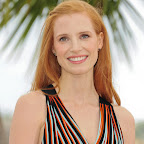 jessica-chastain-long-straight-red-braids-and-twists.jpg