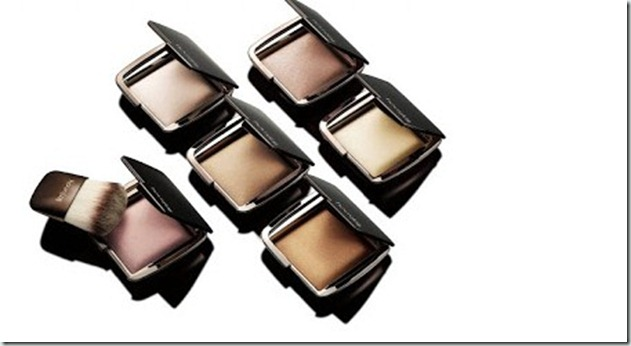 Hourglass Ambient Lighting powders