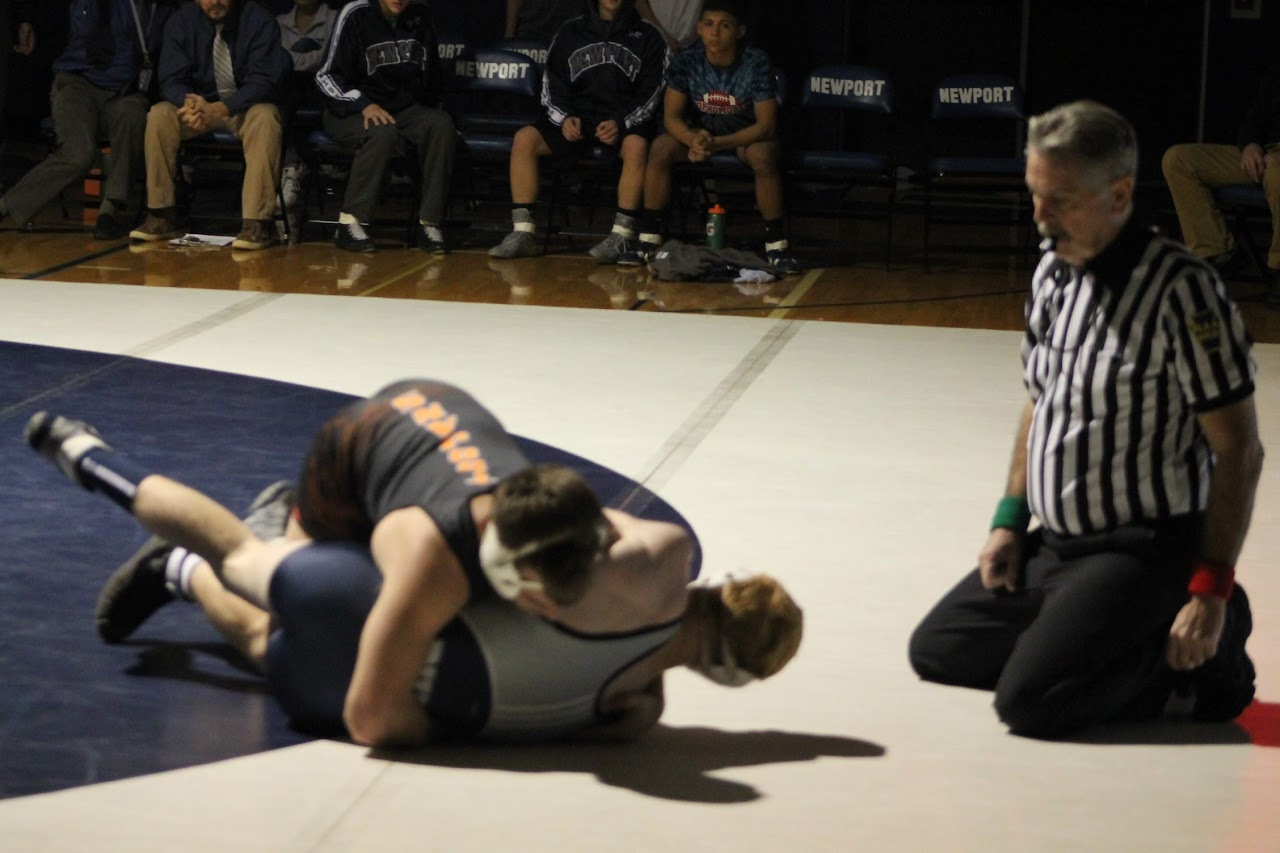 Wrestling - UDA at Newport - IMG_5154.JPG