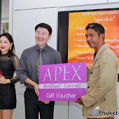 apex-phuket 46.JPG
