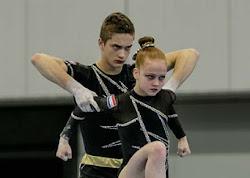 Han Balk Fantastic Gymnastics 2015-0080.jpg