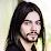 Leo Luganskiy's profile photo