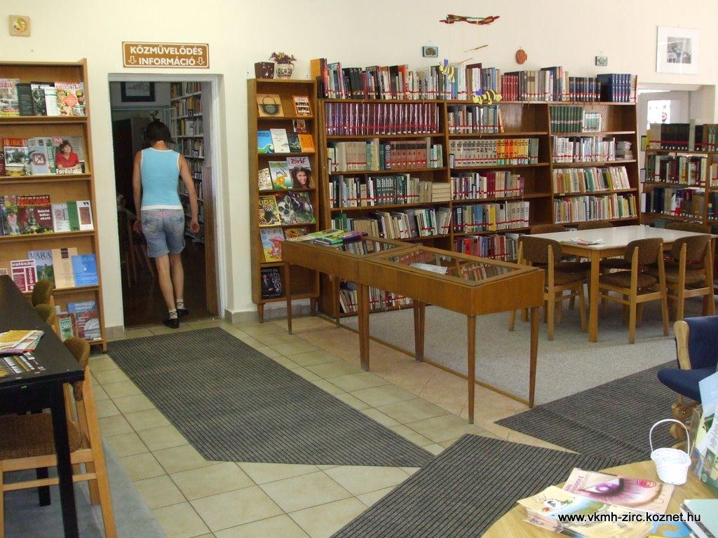 2009 jan. könyvtár 003.jpg rel=