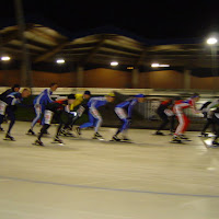 MarathonNO1 15.JPG