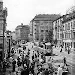 sl_300_005_Центральный госархив кинофотодокументов Украины 1956.jpg