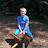 Dana Smith avatar image
