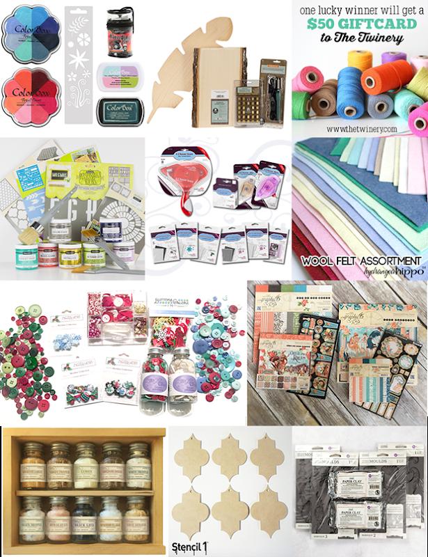 Handmade-Holidays-Hop-Prize-Image-No-Banner