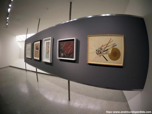cuadros-museo-guggenheim-nueva-york.JPG