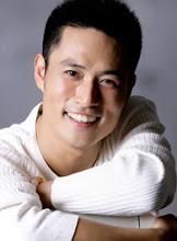 Liu Jialiang  Actor