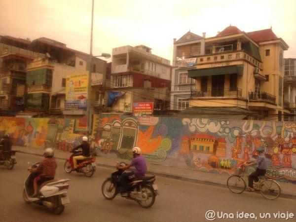 vietnam-visitas-imprescindibles-unaideaunviaje.com-10.jpg