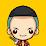 Tuan N Ngo's profile photo