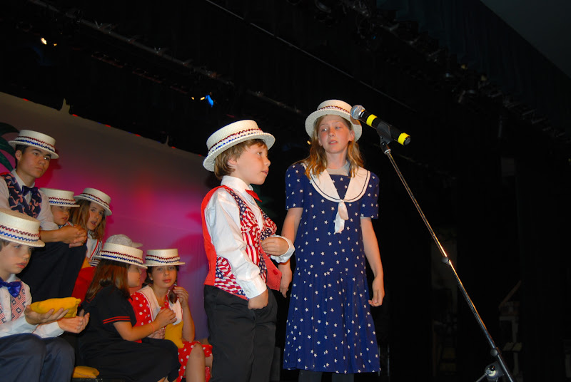 2012 StarSpangled Vaudeville Show - 2012-06-29%2B13.02.57.jpg