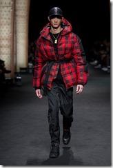 Versace_Men_FW17_ (33)