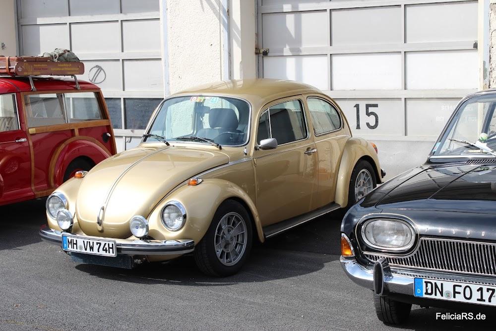 Classic Car Cologne 2016 - IMG_1194.jpg