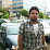 Burhan Tahir Butt's profile photo