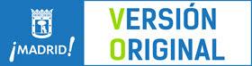 El blog 'Madrid Versión Original' desmienta y matiza informaciones