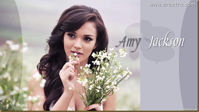 Amy hot pics (32)
