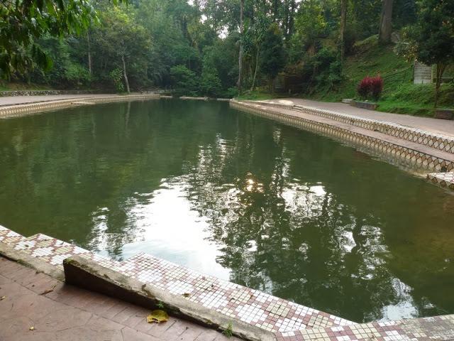 Templer-Park
