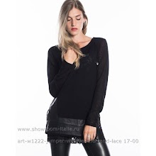 art-w1222-jumper-with-leather-and-lace 17-00.jpg