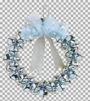 silver_bell_wreath_msr.jpg