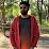 Sharad Singh's profile photo