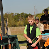 Pulling for Education Trap Shoot 2011 - DSC_0126.JPG