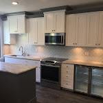 basement-kitchen-remodeling-utah.jpg