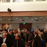 Feast of the Resurrection 2012 - _MG_1141.JPG