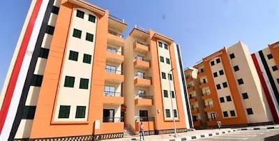 معاك 12 الف بس وعايز تشتري شقة | الإسكان توضح الاعلان القادم