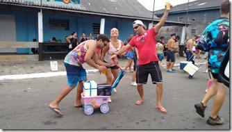 laguna-sc-carnaval-1