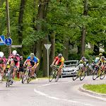 2014.05.30 Tour Of Estonia - AS20140531TOE_509S.JPG