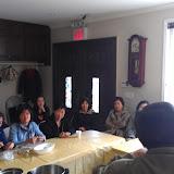 20130419豐收使命中心課程 - 2013-04-19%2B11.12.55.jpg